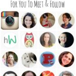 The 15 Best (Smaller) Creative Instagram Accounts To Follow
