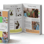Learn with Play – a Fabulous New Book
