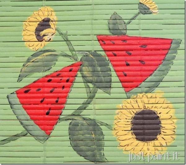 watermelon-and-sunflowers_thumb