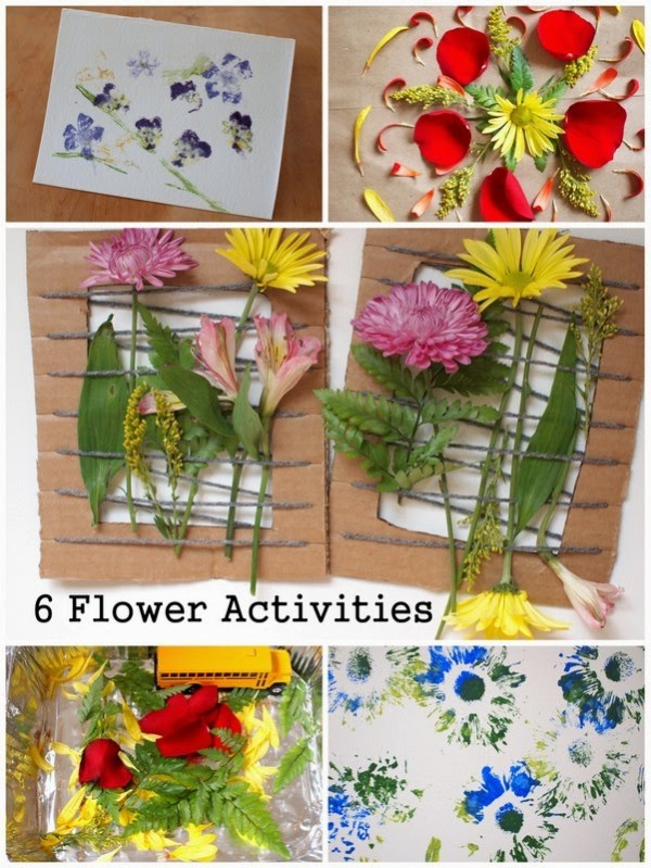 1 6 fun flower activities for kids