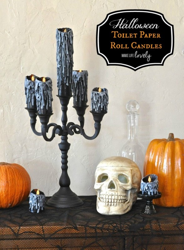 Halloween-Toilet-Paper-Roll-Candles-by-Make-Life-Lovely1-755x1024