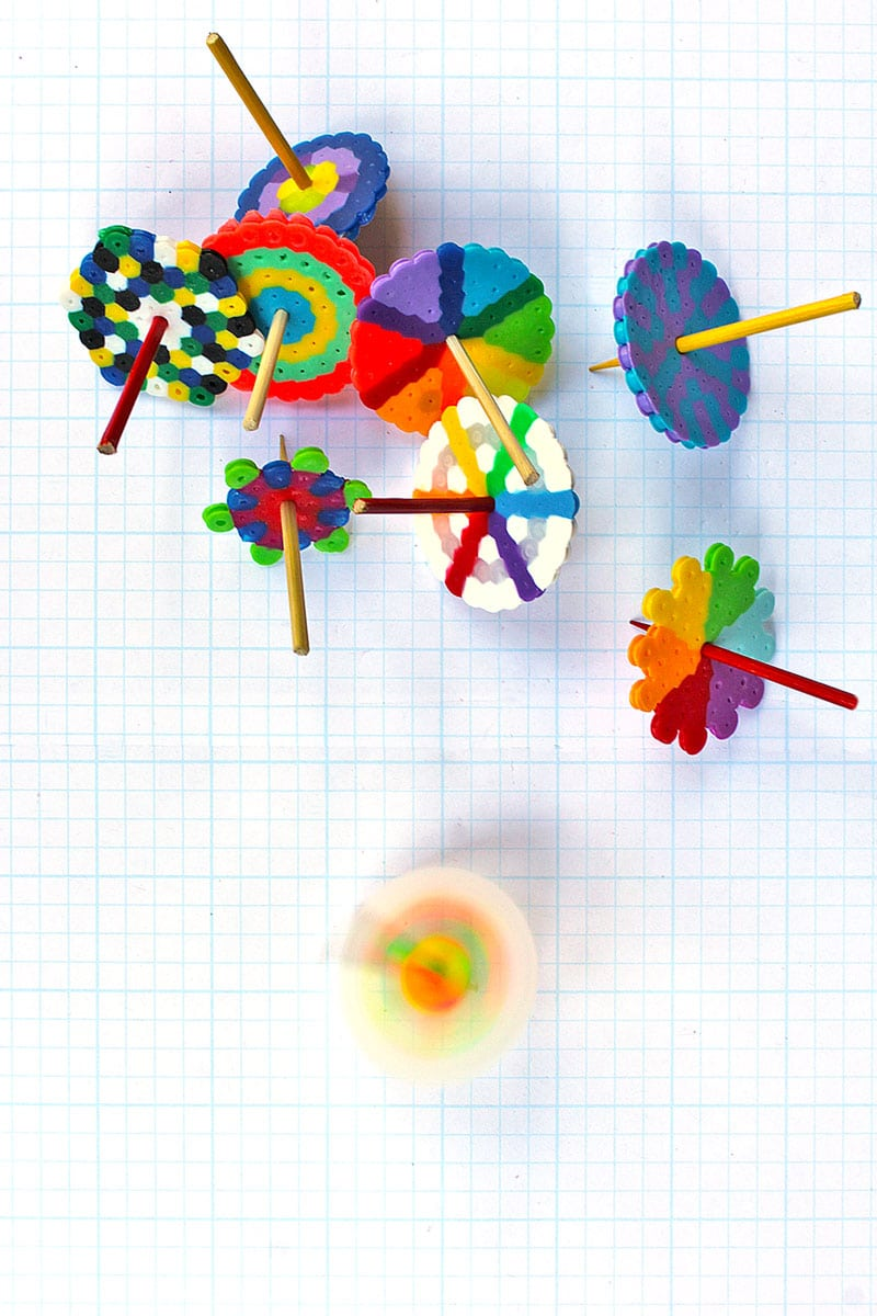 DIY-Toys-Spinning-tops-BABBLE-DABBLE-DO-pin