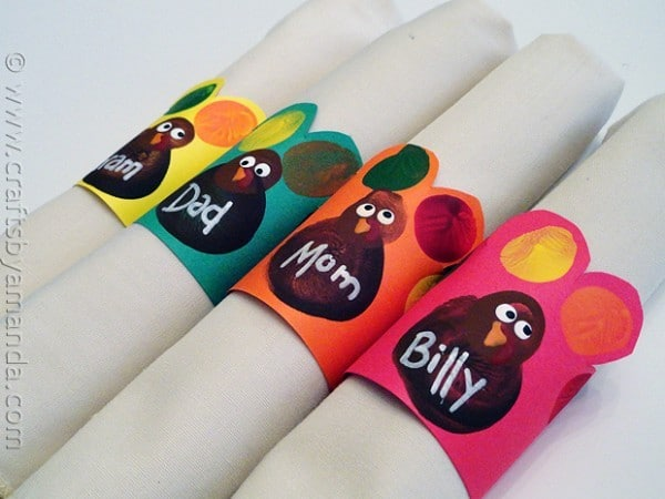 fingerprint-turkey-napkin-rings-3-600x450