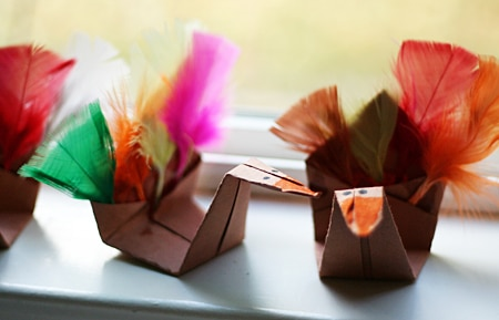 origami_turkeys2