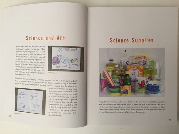 science resources for kids (4)