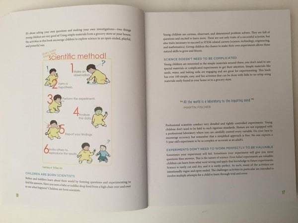 science resources for kids (6)