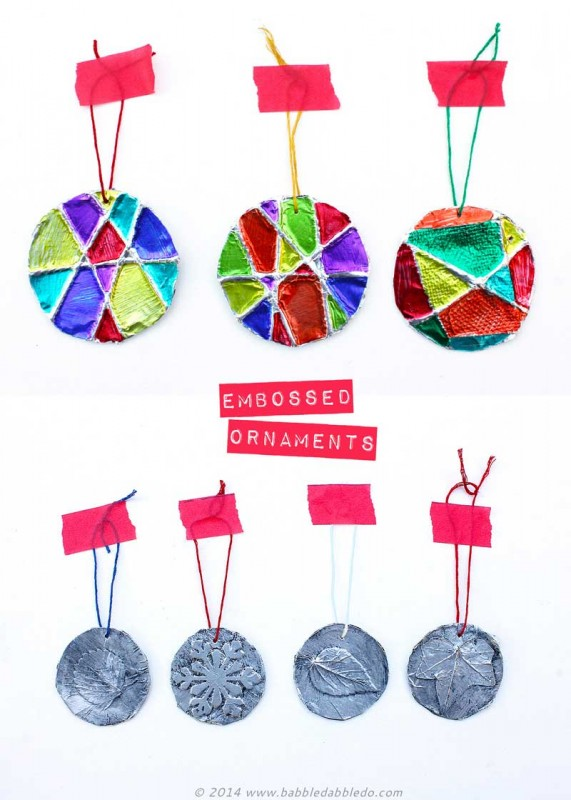 Embossed-ornaments-BABBLE-DABBLE-DO-title