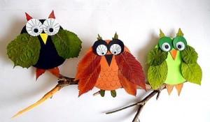 Leaf-Owls-300x175