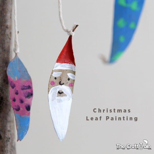 Leaf-Painting-header