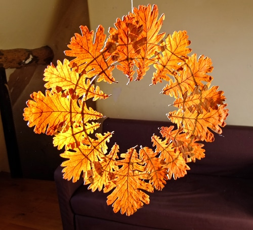 Leaf-Wreath-3