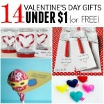 VALENTINES-DAY-GIFTS-2-