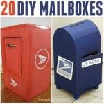 diy-mailboxes-
