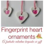 Fingerprint-heart-ornaments square