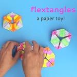 Flextangle-TN