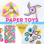 Paper-Toys-Play-Pack-TN