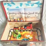 Railway Small World thumbnail