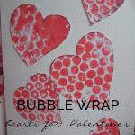 bubble-wrap-hearts-for-valentines