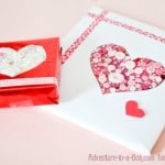 button-heart-gift-wrapping-finished-2