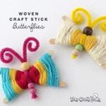craft-stick-butterflies-header