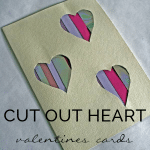 cut-out-heart-valentines-card