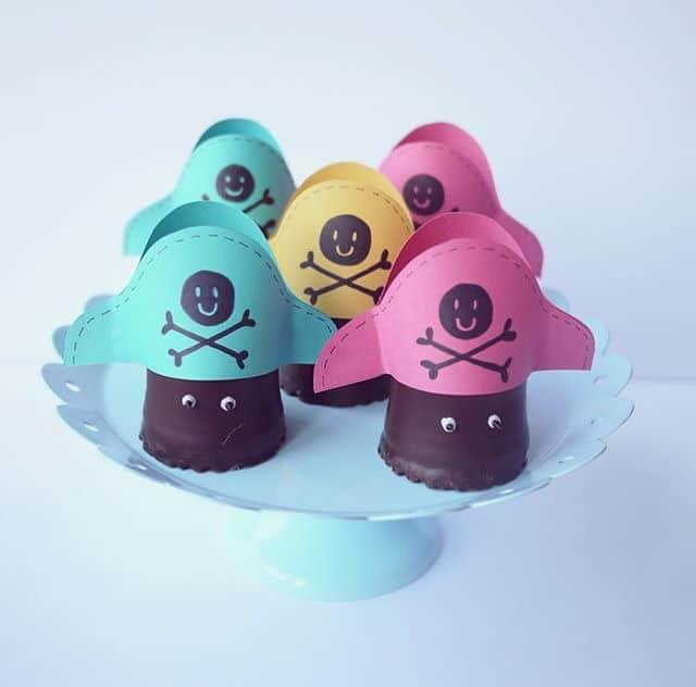 Cute Craft Ideas For Kids Part - 37: Cute Craft Ideas For Kids (1)