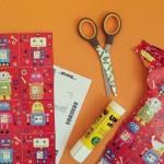 cute craft ideas for kids (2)