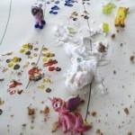 horsie-horsie-messy-play-600