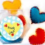 hug-jar-FB-1024x536