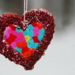 love-catchers-horizontal