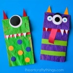 paper-bag-monsters