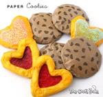 paper-cookies-header