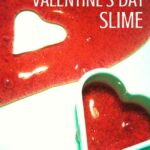 sparkly-red-valentines-day-slime