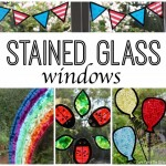 stained-glass-window-fb-600x580