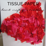 tissue-paper-heart-craft-for-toddlers