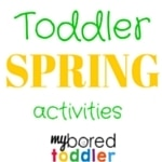 toddler activities (1)