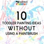 toddler activities (3)