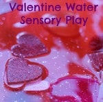 valentines crafts for kids (1)