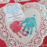 valentines crafts for kids (2)