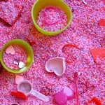 valentines crafts for kids (3)