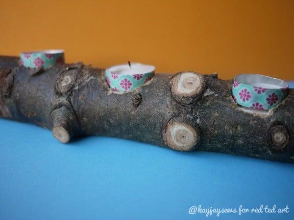 Christmas Tree Recycling Ideas (1)