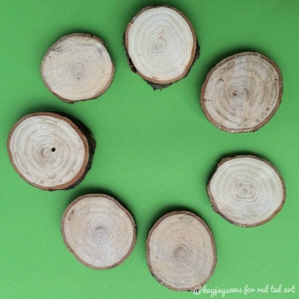Christmas Tree Recycling Ideas (4)