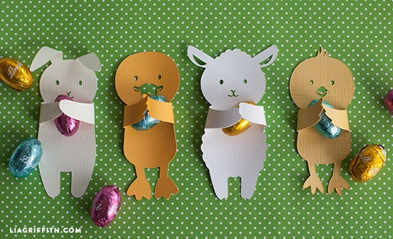 Easter_Candy_Huggers-560x341