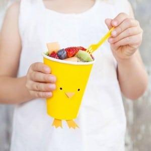 chick-treat-bucket-670x670