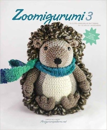 cute animal knits