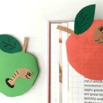 apple-bookmark