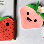 kawaii-strawberry