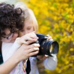 23 Photography ideas for kids