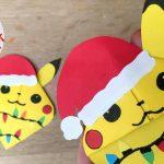 pikachu-santa-christmas