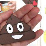 poop-emoji