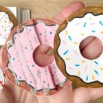 donut bookmarks YT